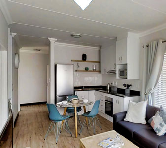 buh-rein-retirement-village-assisted-living-apartments_337x300