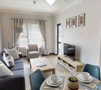 buh-rein-retirement-village-independent-living-apartments_337x300