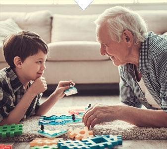 buh-rein-retirement-village-memory-care_337x300