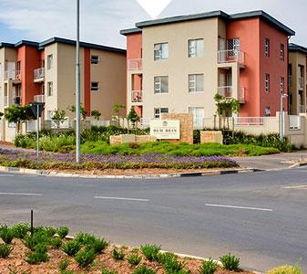 msp-developments-buh-rein-estate_337x300