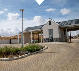 msp-developments-klipfontein-farm-lifestyle-estate_337x300