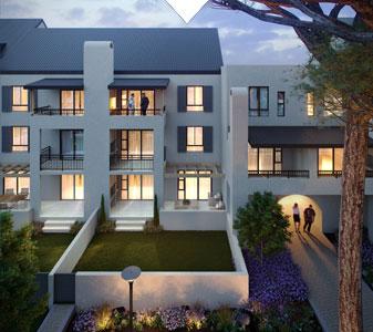 acorn-creek-luxury-apartments_337x300