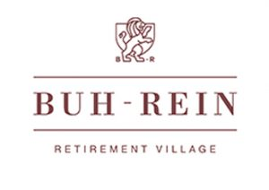 buh-rein-retirement-village-logo_345x244