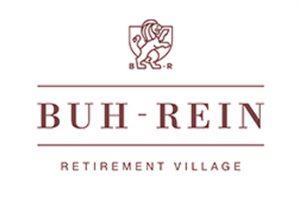 buh-rein-retirement-village-logo_345x244