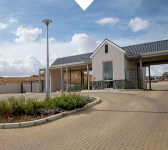 msp-developments-klipfontein-farm-lifestyle-estate_337x300