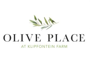 olive-place-logo_345x244
