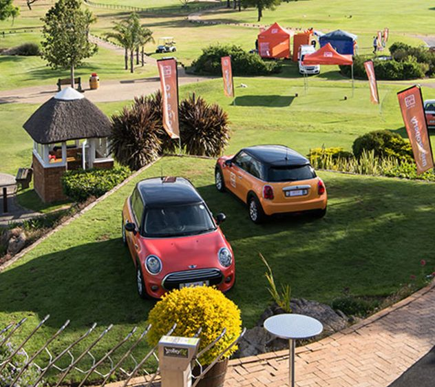 play-to-give-mini-coopers-golf-course_1920x1080