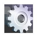settings-cog