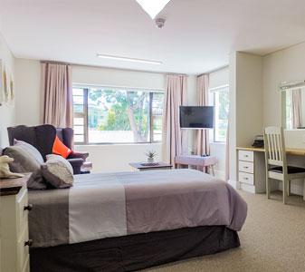 zevenwacht-lifestyle-estate-assisted-living-suites_337x300
