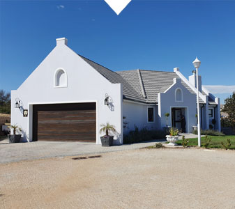 zevenwacht-lifestyle-estate-lifestyle-homes_337x300