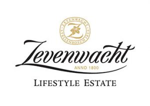 zevenwacht-lifestyle-estate-logo_345x244