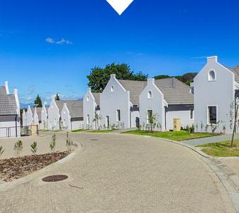 zevenwacht-lifestyle-estate-retirement-apartments_337x300