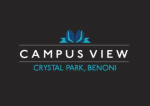 Campus-View-Logo_345x244