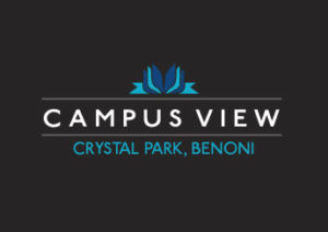 Campus-View-Logo_345x244