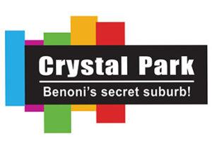 Crystal-Park-Logo_345x244