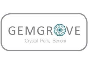 Gem-Grove-Logo_345x244