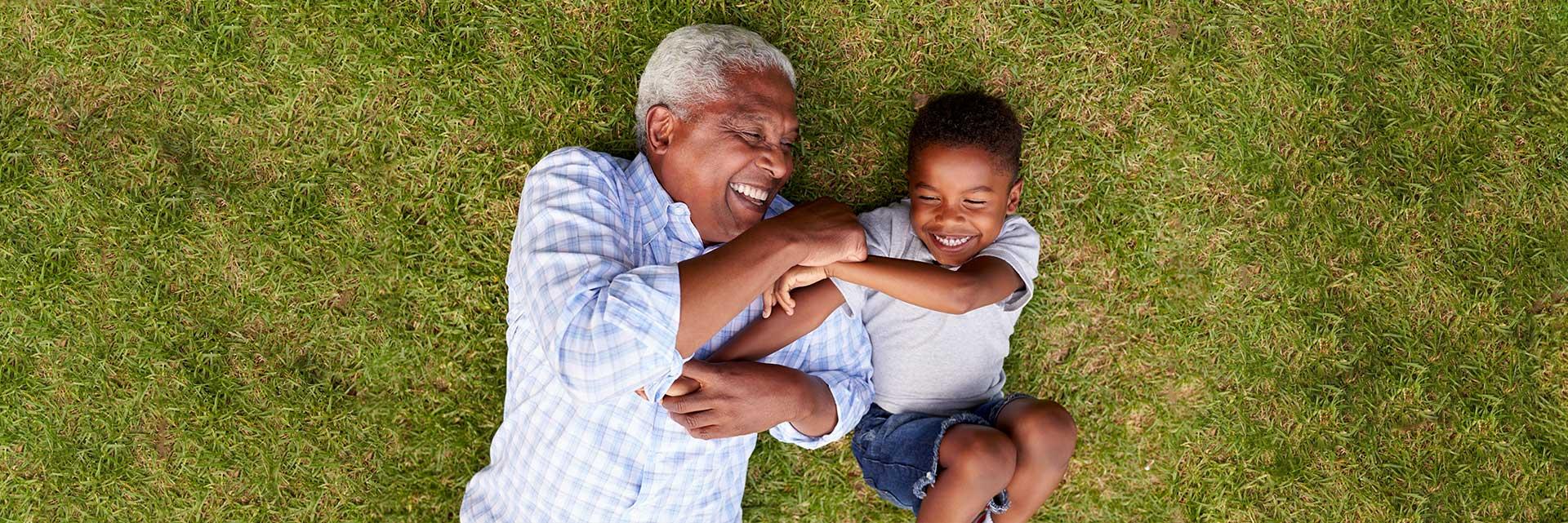 msp-developments-retirement-slider-retired-man-on-grass_1920x641
