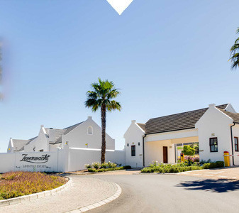 msp-developments-zevenwacht-lifestyle-estate-retire_337x300