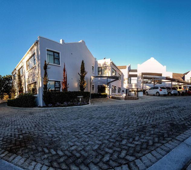 zevenwacht-lifestyle-estate-care-centre-streetview_1920x1080