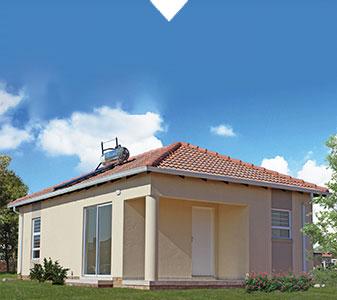 msp-developments-southern-gateway_337x300