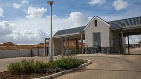 klipfontein-farm-lifestyle-estate-enrtance_290x163