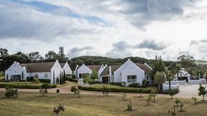 zevenwacht-lifestyle-estate-homes_290x163