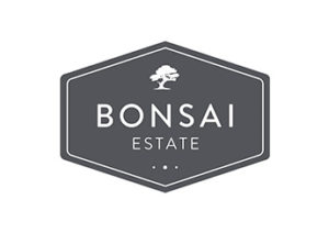Bonsai-Logo